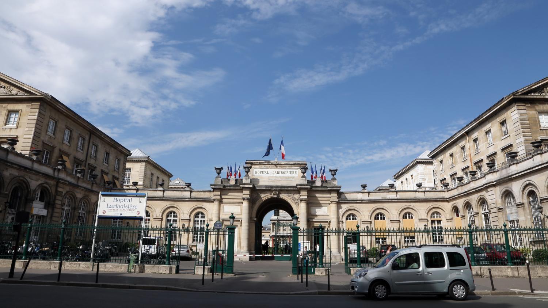 Grève des urgences : un effort financier sans précédent pour repenser les urgences en France