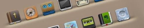 Download ícones de definição e qualidade: IconShock