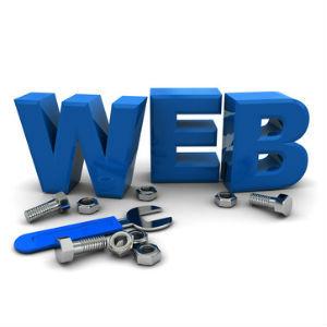 10 coisas que desenvolvedores web iniciantes devem saber: usar ferramentas profissionais