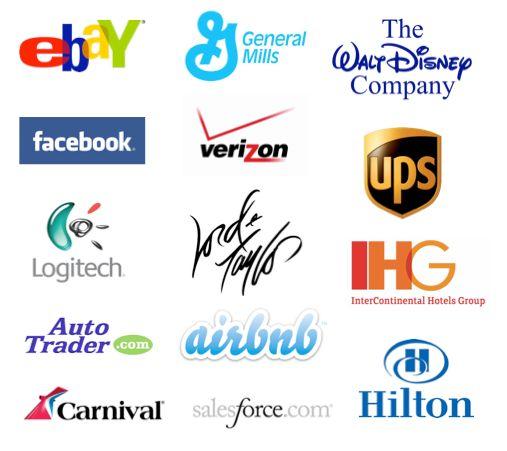 Estratégia de Conteúdo: empresas que contratam