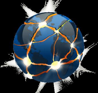Device-Agnostic, pontos a se considerar: navegadores hostis
