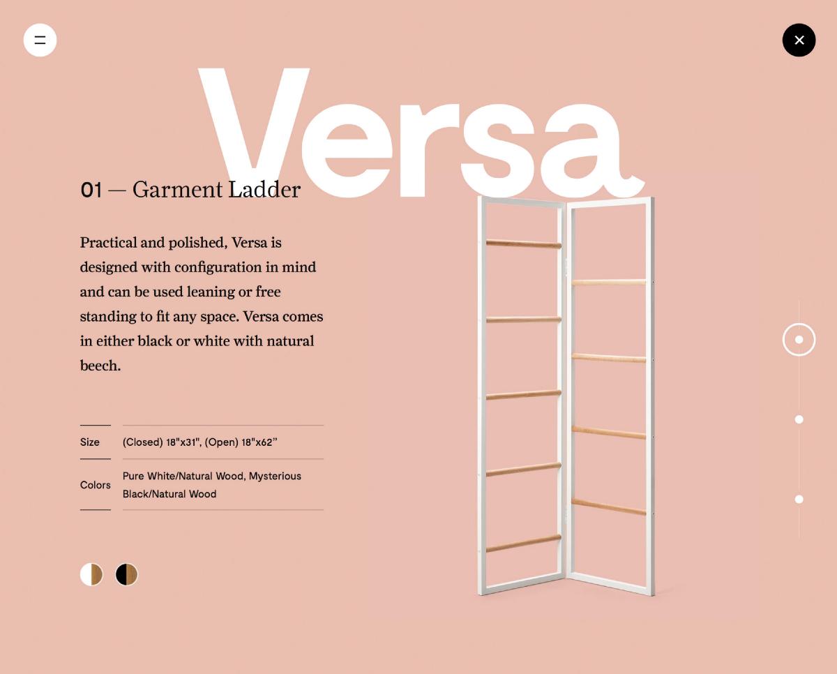Processo para escolher fontes: imagem ilustrativa, mostrando harmonia entre fonte e cores