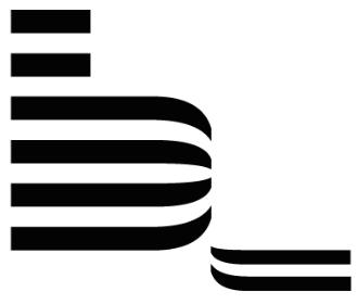 BEM CSS: logo oficial.