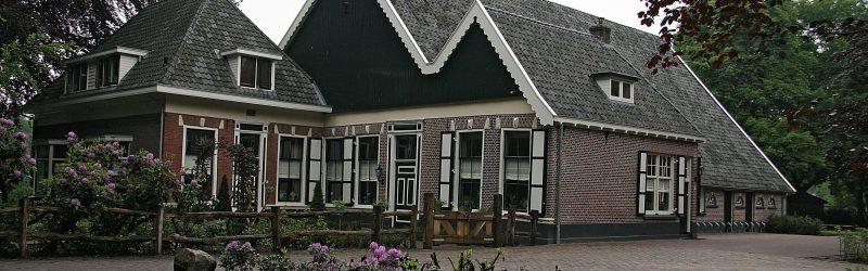 Bleibt Dragonheart in Enschede
