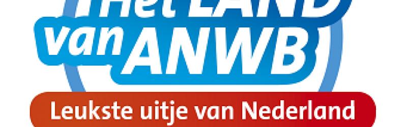 Dragonheart aug im 2018 bei der 10 am meisten Spaß Ausflüge von Overijssel gewählt