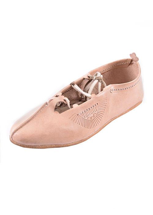 9ff03fde5ad Romeinse-dames-schoenen-DHBM-3123091300_schuhe_frau_roemisch_shoes.jpg