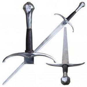 1.5 hand zwaard Klasse B