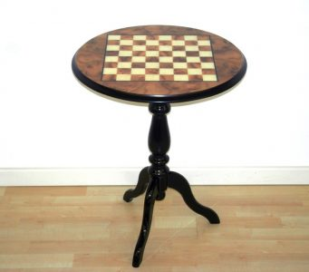 Chess Table IF-TAV92
