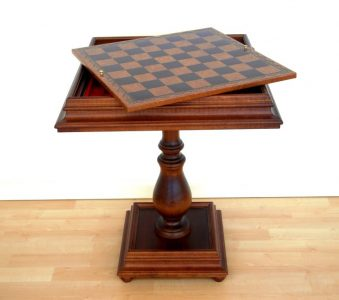 Chess Table IF-TAV217