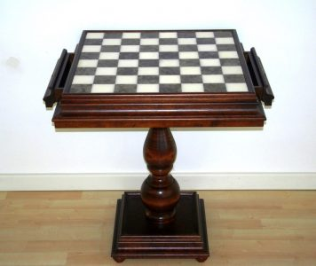 Chess Table IF-TAV520