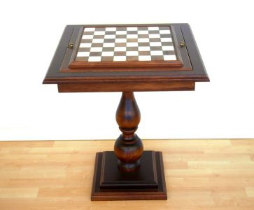 Chess Table IF-TAV84