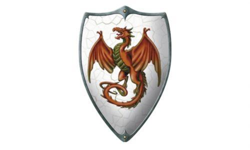 Draken Schild