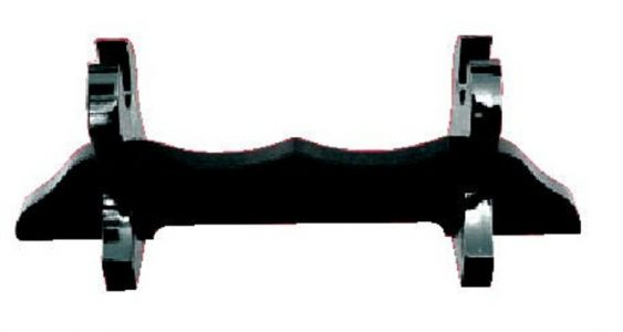 Tanto Standaard HSD-40797