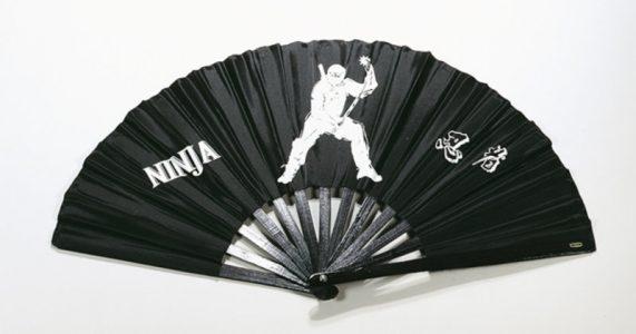 Ninja fan HS-30931