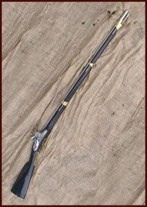 Franse Musket uit 1728 DHBM-2367105500