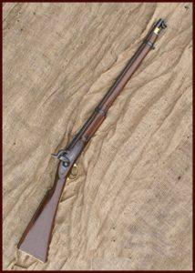 Enfield Musket Geweer c.1856 DHBM-2367105900