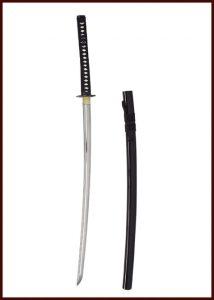 John Lee I Musashi Ichi HSD-85701