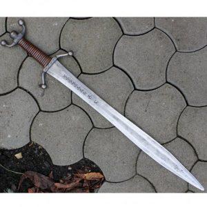 Keltisch Zwaard hvmo-3504