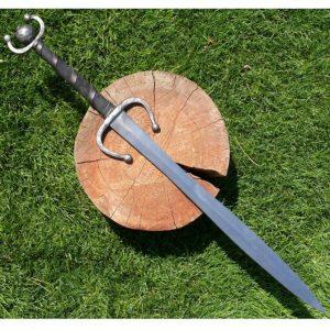 Keltischer Schwert hvmo-1022