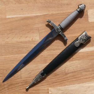 Lancelot Dolk