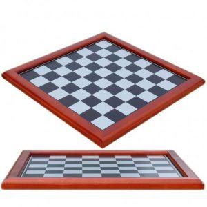 Schaakbord 38x38cm