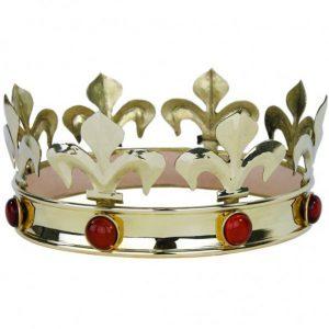 Franzosische krone hvbis-3065