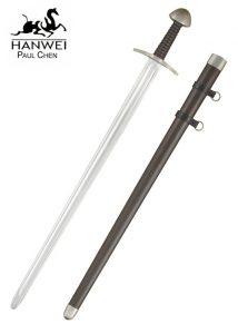 Noorman Zwaard 11e eeuws SK-B Klasse