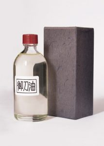 Nelken olie 100 ml