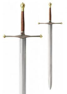 Game Of Thrones Eddard Starks Zwaard Eis