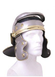 Romeinse Trooper Helm