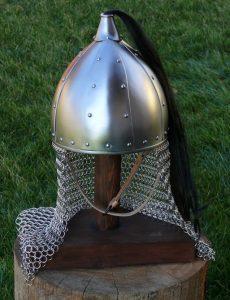 Turkse Helm