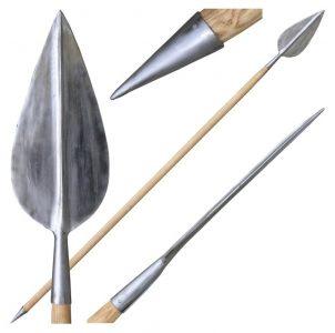Keltische Speer 195 cm