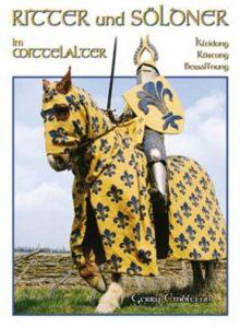 Ritter und Söldner im Mittelalter