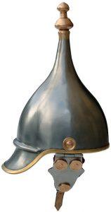 Keltische Helm 2e -1e eeuw v.Chr.