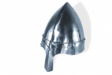 Viking Helm Metaal