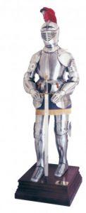15e-16e eeuws Harnas