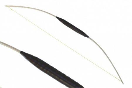 Kinderboog 100cm HSD-73706-100