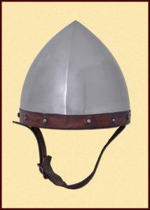 Boogschutters Helm