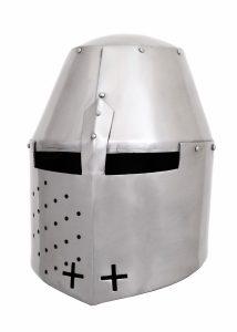 Pembridge Helm 1370 1.2 mm