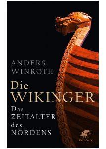 Die Wikinger - Das Zeitalter des Nordens