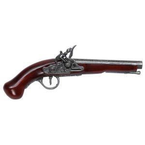 Pistole Deko