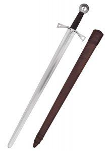 Mittelalter Einhander Schaukampf Schwert SK-B Klasse