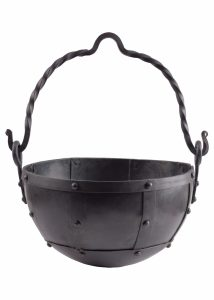 Cauldron, Lagertopf, 9 liter