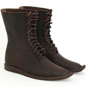Middeleeuwse Laarzen maat 43 en 44 ( aanbieding )