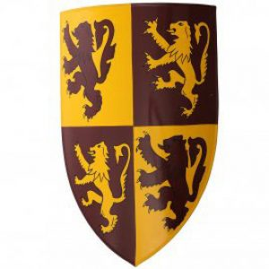 Owen Glendower Prince of Wales