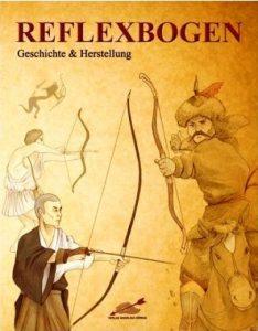 Reflexbogen - Geschichte & Herstellung