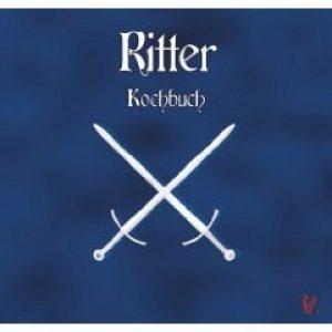 Ritter Kochbuch