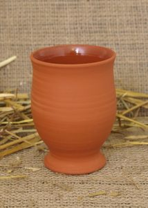 Romeinse Drink Beker