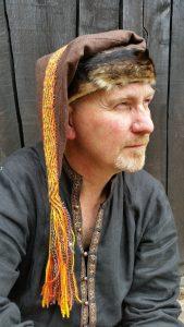 Viking Rusvik Muts maat 58