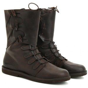 Sachse Schuhe